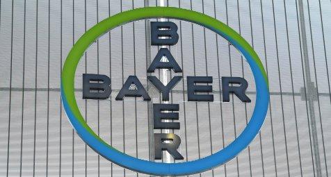 Bayer übernimmt US-Biotechfirma Vividion
