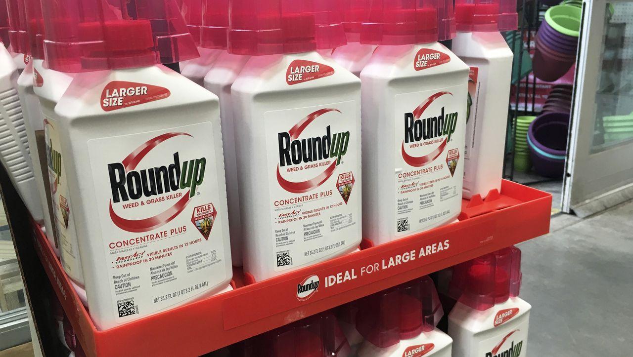 Glyphosat-Streit: Bayer verliert erstes Berufungsverfahren in den USA