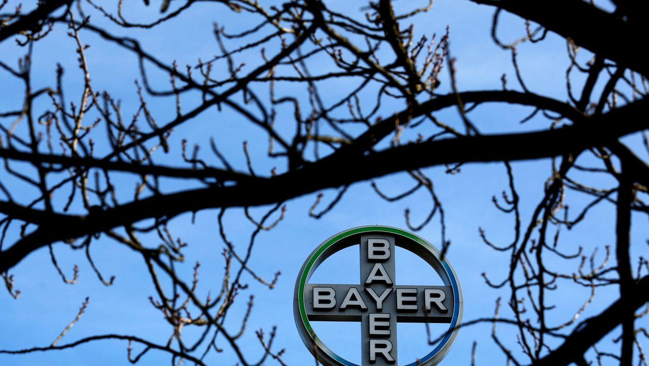 Bayer-Gewinn bricht ein – auch wegen Kosten für Monsanto-Übernahme