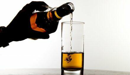 Alkoholkonsum erklärt weltweit 4 % aller Krebserkrankungen