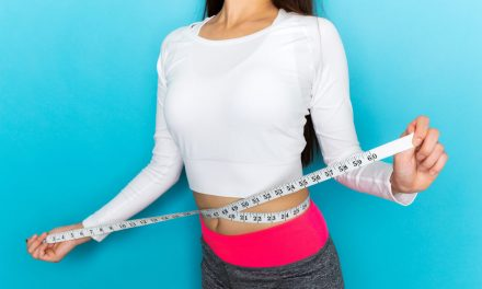 THCV: How cannabis can help with weight loss
