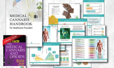 Better Understand Cannabis With The Medical Cannabis Handbook