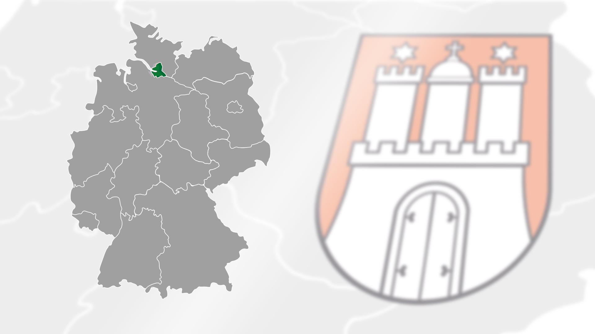 Hanfverband kritisiert Rot-Grün in Hamburg