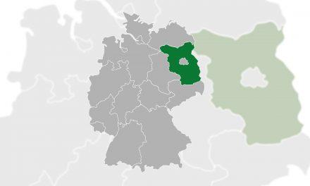 DHV Wahl-Check zur Landtagswahl 2019 in Brandenburg