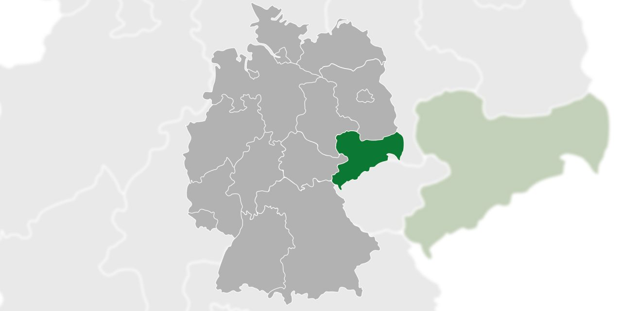 DHV Wahl-Check zur Landtagswahl 2019 in Sachsen
