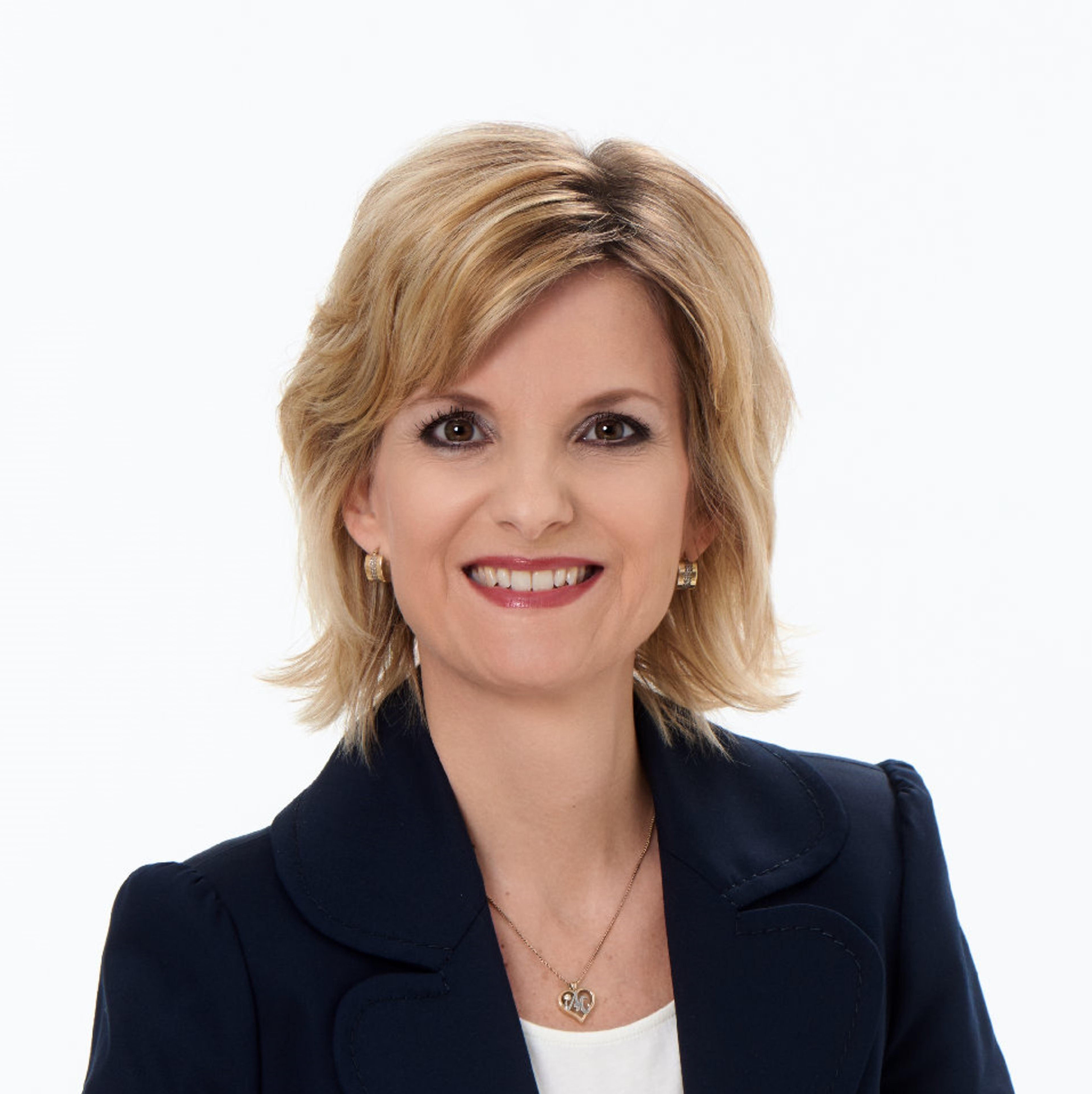Fortbildung für Daniela Ludwig | Deutscher Hanfverband