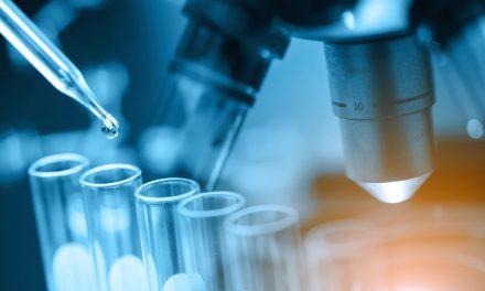 HAPA Medical launcht neuen THC-Teststreifen: Identitätsprüfung leicht gemacht