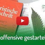 Justizoffensive gestartet | DHV-Video-News #217