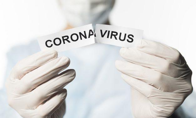 Safer Use in Zeiten von Corona