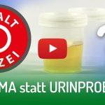 Sperma statt Urinprobe   DHV-Video-News #210