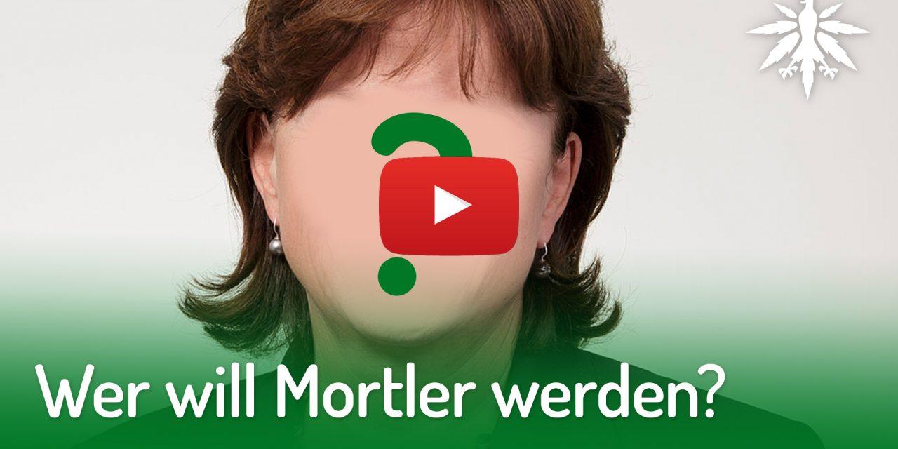 Wer will Mortler werden? | DHV-Video-News #216