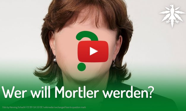 Wer will Mortler werden? | DHV-Video-News #216