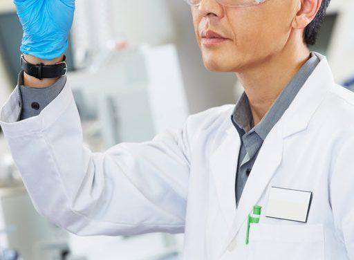 Wie lange ist THC im Urin nachweisbar? • Cannabisöl und CBD • Kaufberatung und Gutscheine