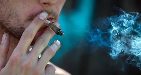 Cannabisaufklärung für Jugendliche gestartet