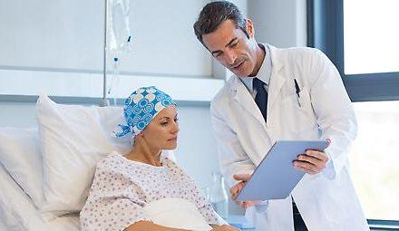 Unikliniken Leipzig und Jena planen gemeinsames onkologisches…