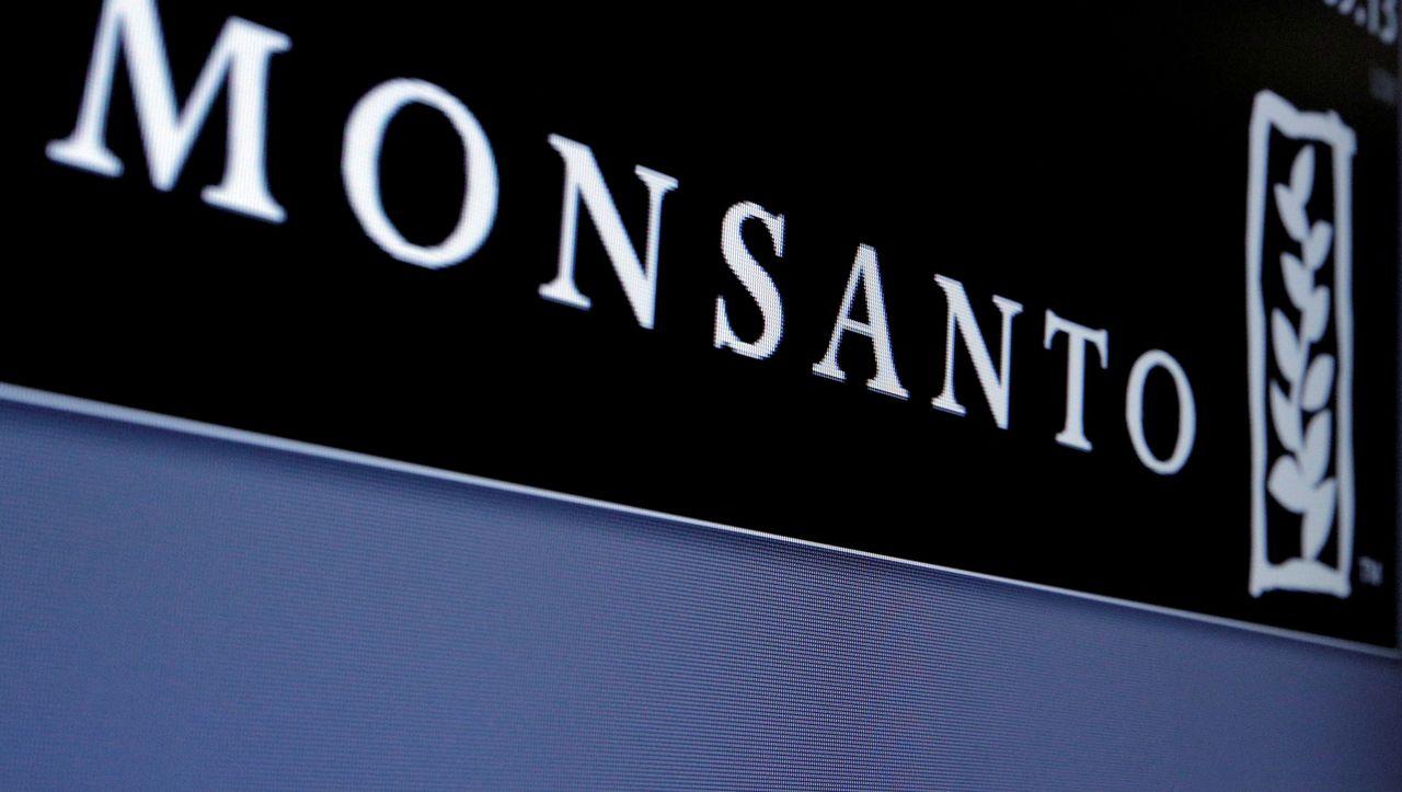 Bayer-Konzern unter Druck: Monsanto hat Kritiker in ganz Europa ausgespäht