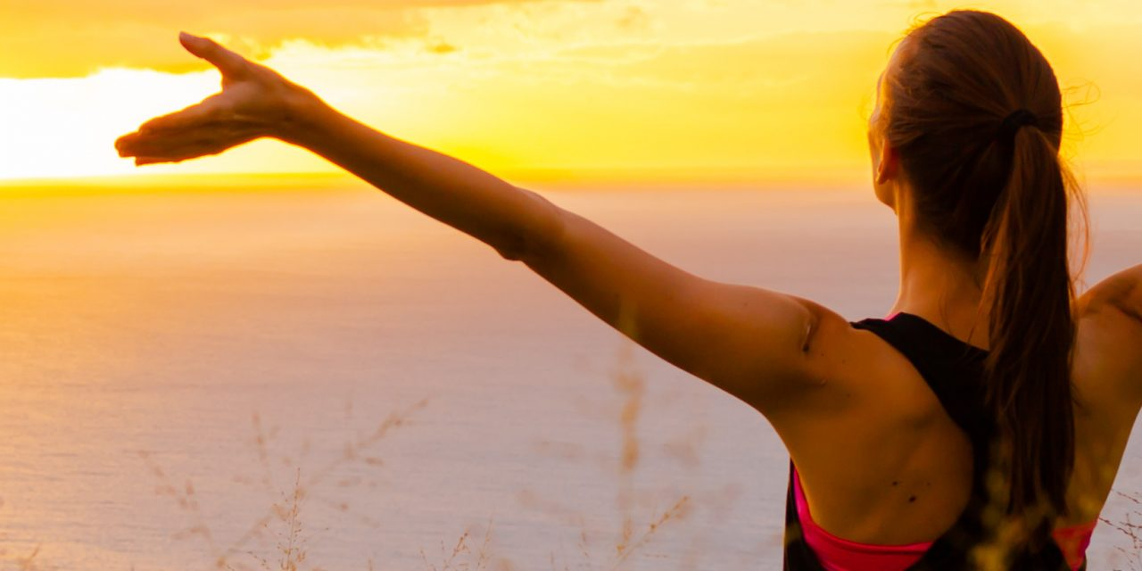 How Cannabis and Fitness Can Work Together for Your Health