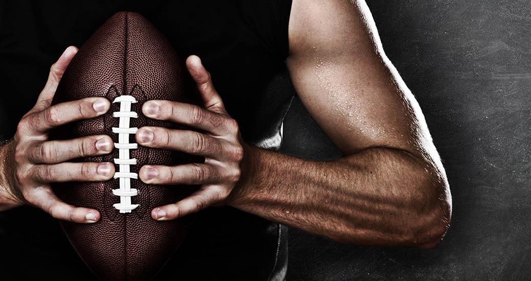 CBS Bans Cannabis Commercials from Super Bowl