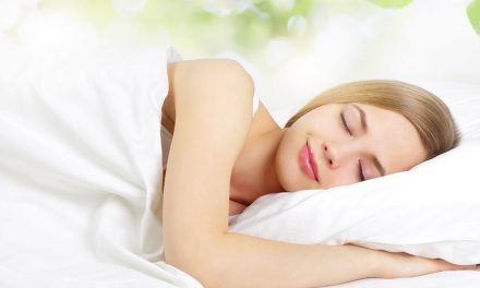 Trouble sleeping? Try CBD to help get better sleep.