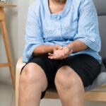 Elderly Arthritis Patient Sues Disneyworld After CBD Arrest