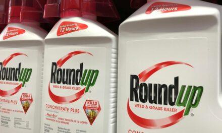 Bayer verliert weiteres Glyphosat-Berufungsverfahren in den USA