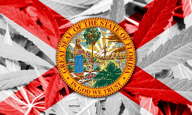 Lawmakers Introduce Florida Cannabis Legalization Bill