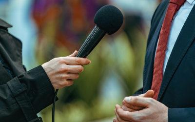 Hans Grewe im Interview