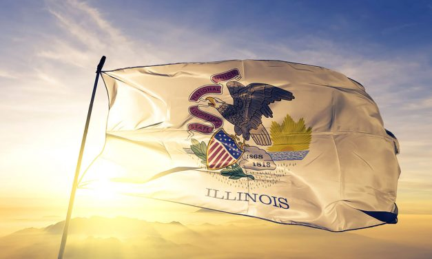Illinois Governor Signs Bill To Expand Medical Cannabis Access