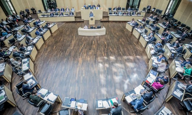 Bundesrat lässte Reform für mehr Arzneimittelsicherheit passieren