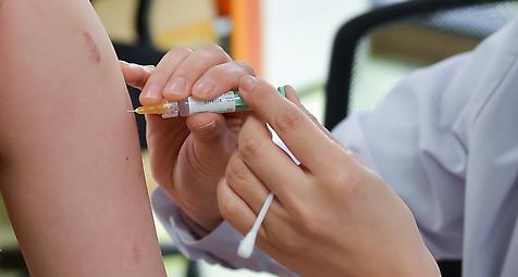 Internationale Krebsforschungsagentur weist Vorbehalte gegen…