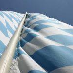 Bayern frchten sich vor Krebs, gehen aber nur selten zur Vorsorge