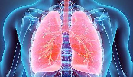 Immer mehr Lungenkranken nach E-Zigaretten-Gebrauch in den USA