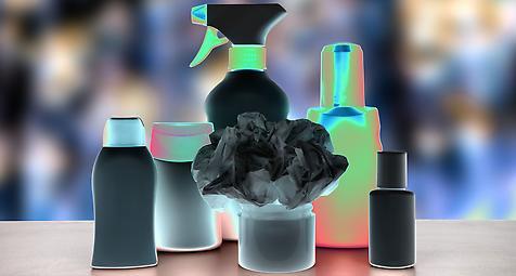 Erhöht Bisphenol A langfristig das Sterberisiko?
