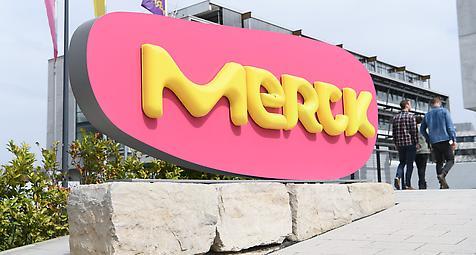 Merck schliet Verkauf von Allergiegeschft ab