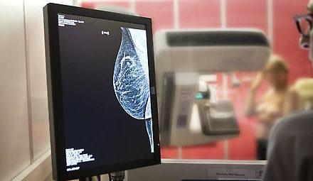 Spahn verteidigt Äußerungen zu Fortschritten im Kampf gegen Krebs