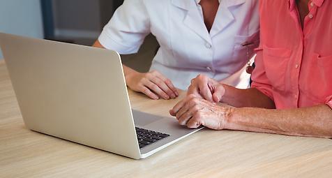 Neues Internetportal der Bundesregierung zum Thema Gesundheit…