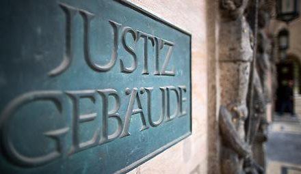 Heilpraktiker wegen nicht zugelassener Medikamente vor Gericht