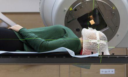 Hamburger Wissenschaftler forschen an schonenderen Therapien für…