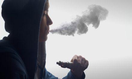Ungeklärte Lungenerkrankungen führen zu erstem Todesfall –…