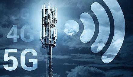 Neue Richtlinien zu elektromagnetischen Feldern sollen…