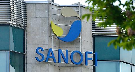 Sanofi kauft US-Spezialisten für Autoimmunkrankheiten