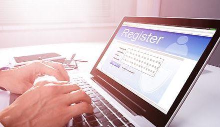 Gesundheitsministerium will Daten besser nutzbar…