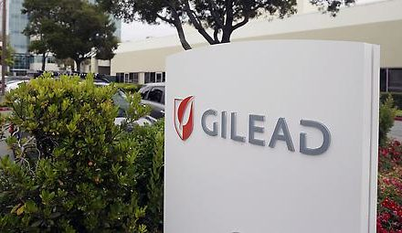 Pharmakonzern Gilead will Biotech-Firma Immunomedics kaufen