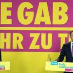 Sterbehilfe, Digitalisierung, Cannabis: FDP legt Programmentwurf für…