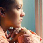 Junge Krebspatienten leiden stark unter Geldnot und sozialen Folgen