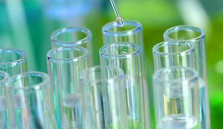 Entwicklung von Antibiotika für Pharmaunternehmen wenig lukrativ