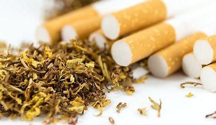 EU-Kommission bemngelt Unterschiede bei der Tabaksteuer