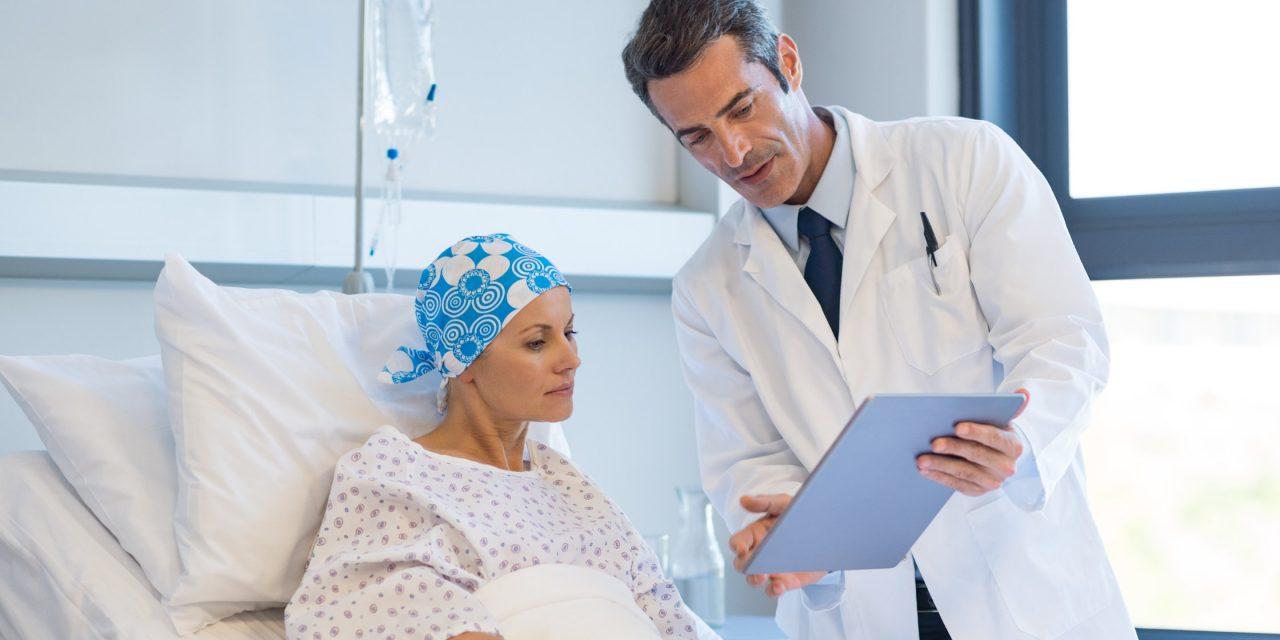 Tumorzentrum fordert mehr Informationen über klinische Studien