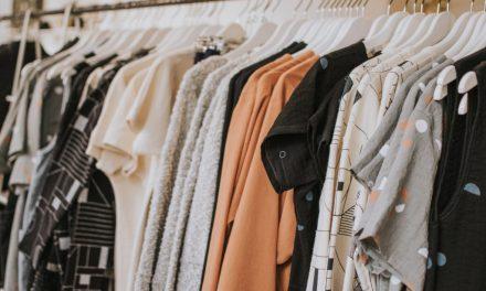 Mode aus Hanf — HANF.biz