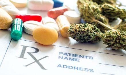 Thailand beschliesst Freigabe von Cannabis zu medizinischen Zwecken — HANF.biz